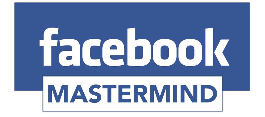 Private Facebook Mastermind Support