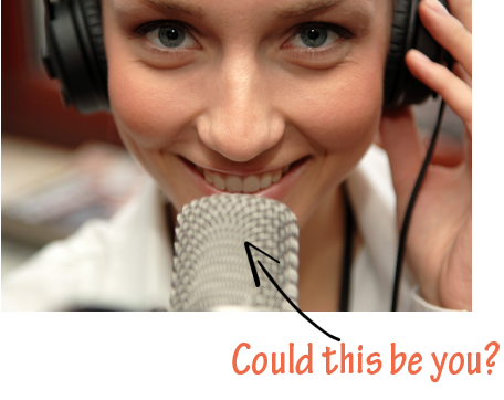 Are You Ready to Become A Podcaster?