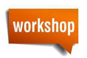 Live Feedback Workshop Call