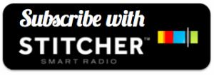 stitcher-300x106 (1)