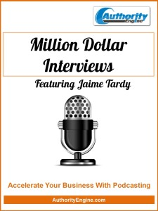 Million Dollar Interview