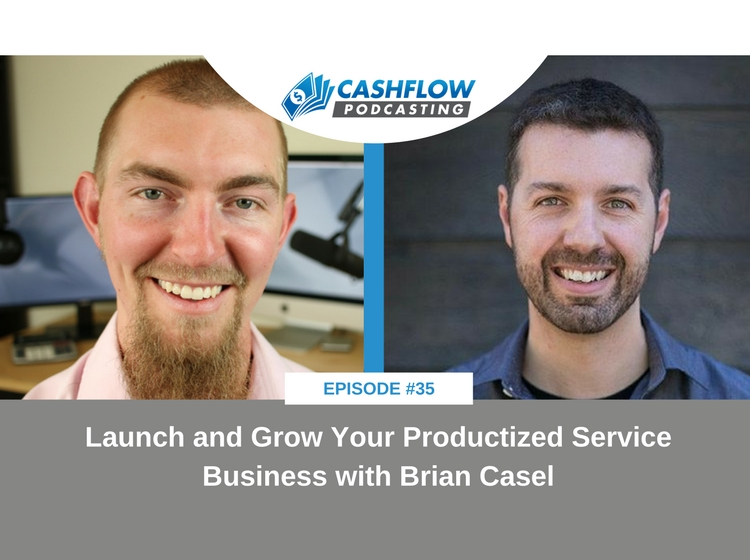 Launch and Grow Your Productized Service Business