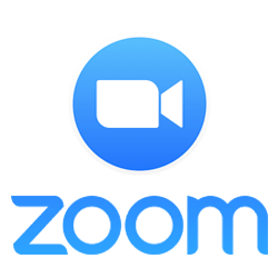 Zoom: Free Calling