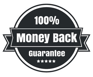 Podcast Launch Service Money Back Guarantee