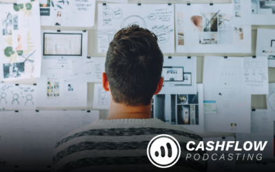 How a Podcast Should (And Shouldn't) Fit Into Your Growth Strategy