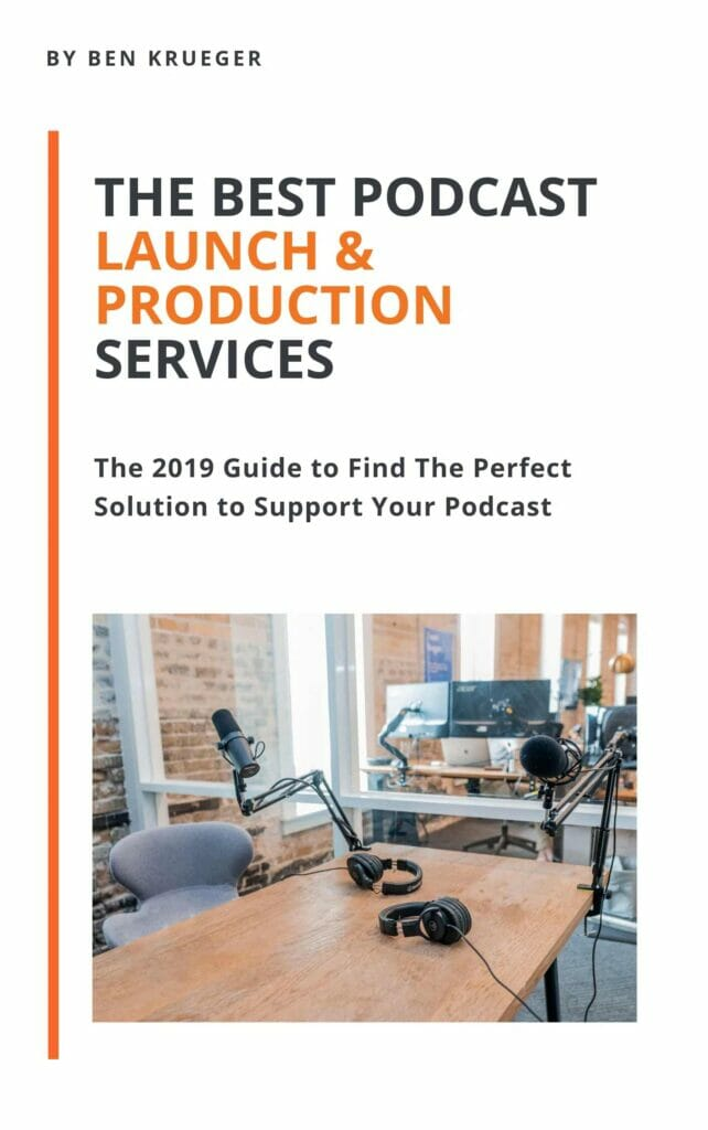 Download your 2020 Guide!
