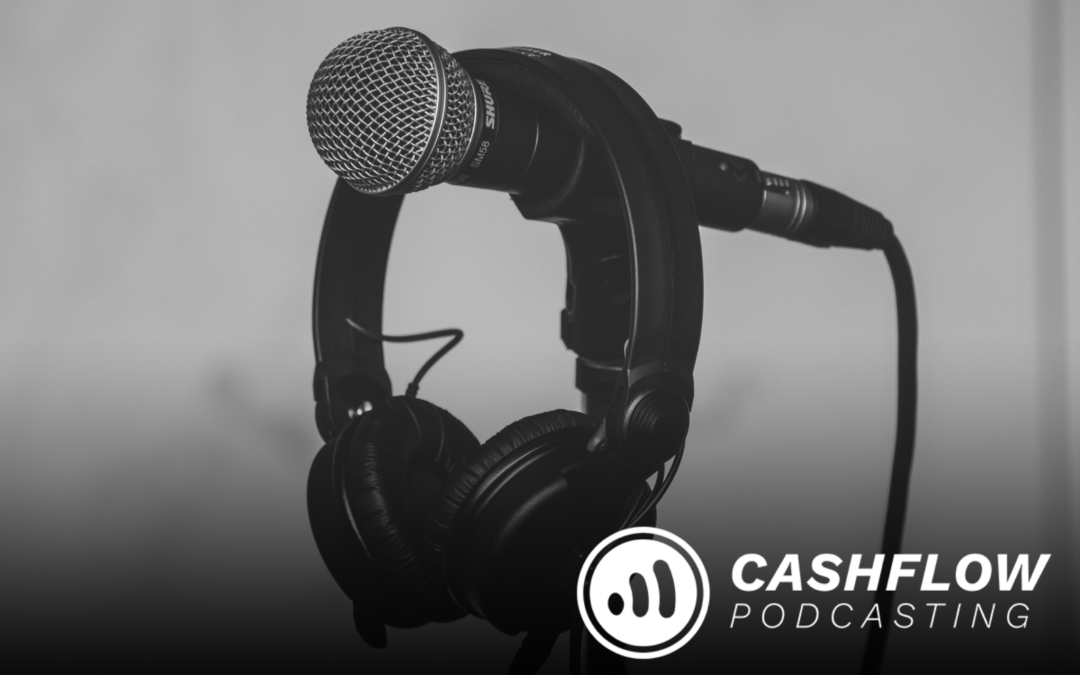 Podcasting For Business Growth: What's Working Now (in 2020)