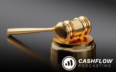 Law Podcasts – A New Marketing Strategy For Lawyers