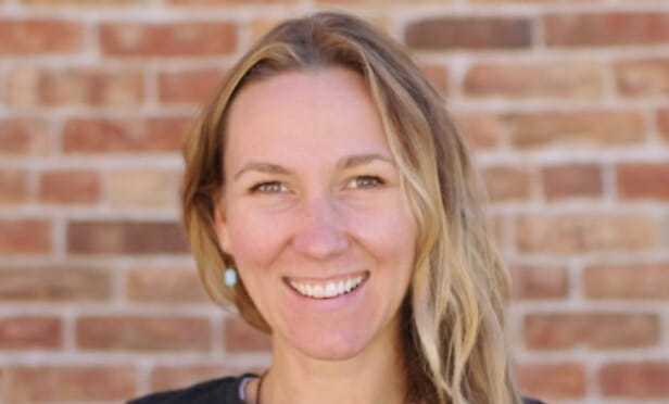 Maddy Roche - XYPlanning Network Podcast