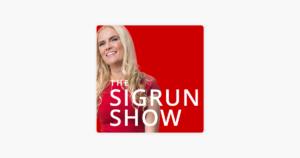 Sigrun Show