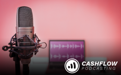 How To Make A Successful Podcast