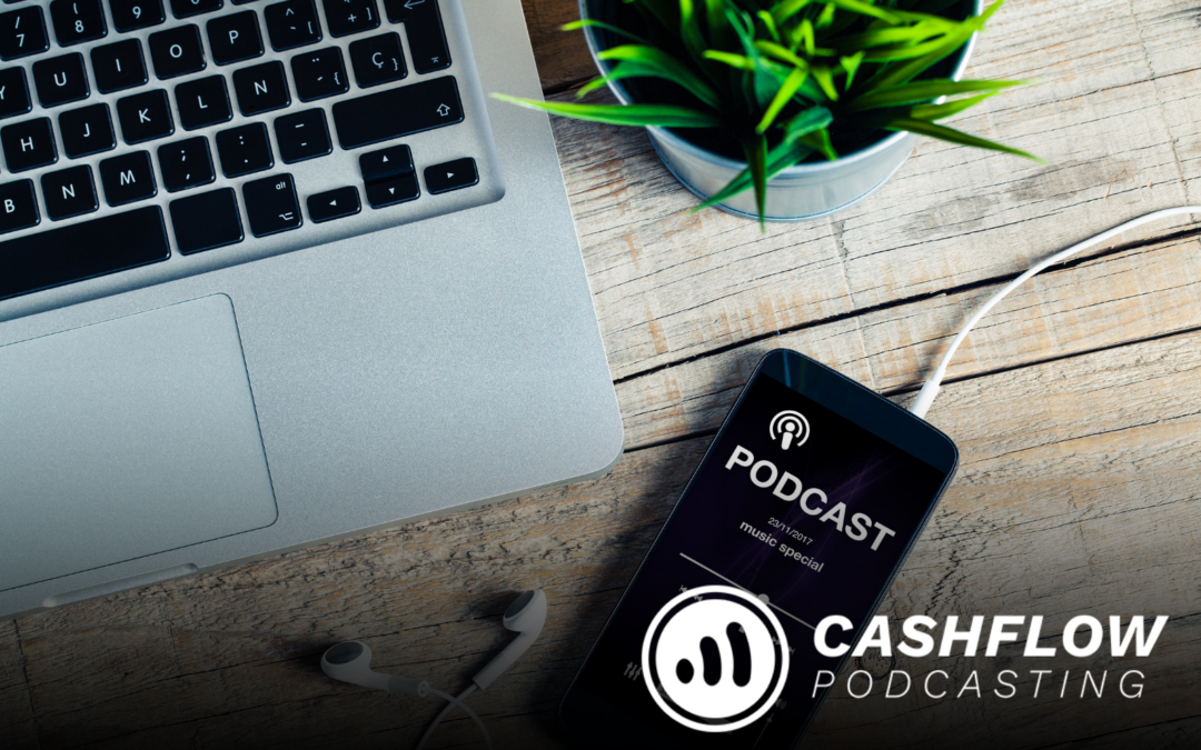 Podcast Production Classes (Learn How To Record A Podcast)