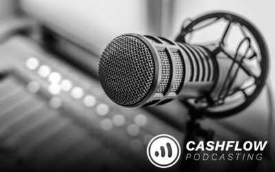 Podcast Promotion Service (Guide For 2021)