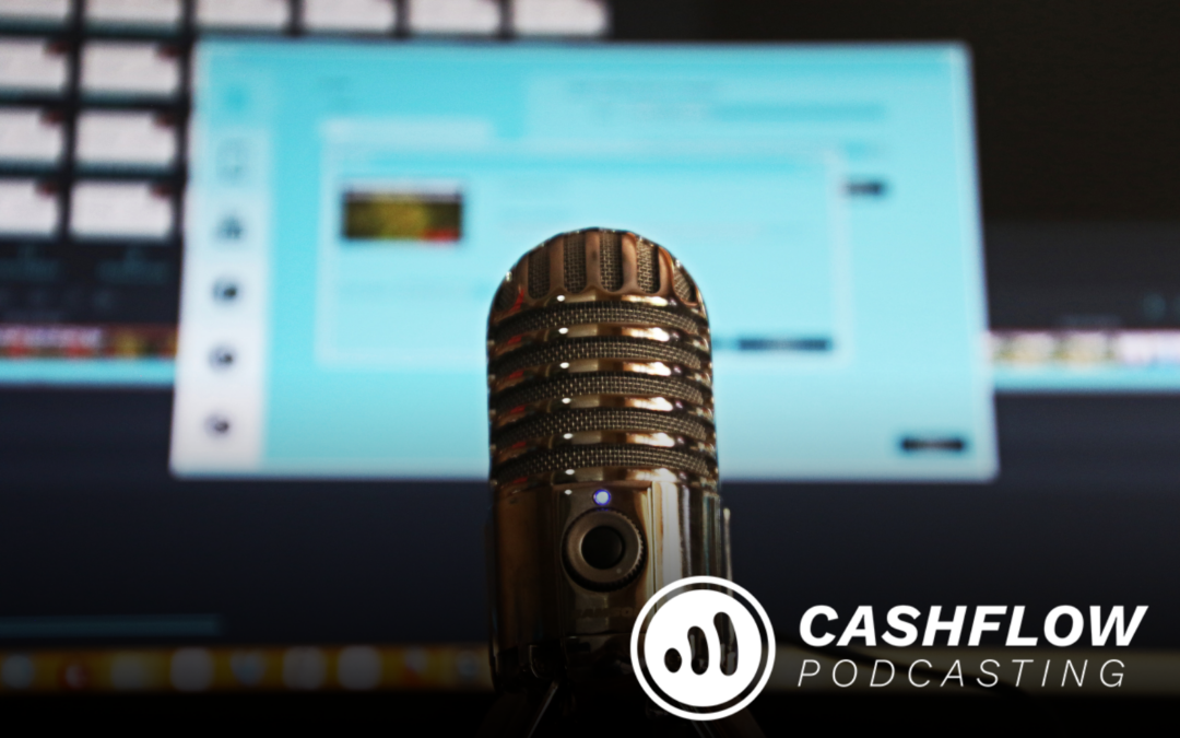 Podcast Transcription Service – Why Do You Need One?