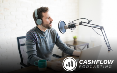 Podcast Subscription Services – Are They Worth It?