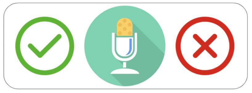 Podcast strategies book