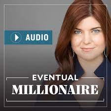 Eventual Millionaire - Jamie Masters