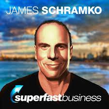 Superfast Business - James Schramko