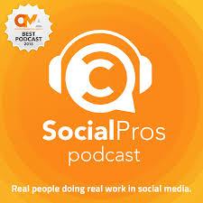 Social Pros - Jay Baer